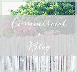 commercialblog